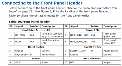 Intel D2500HN front panel info 2013-07-09_233915.png