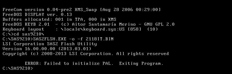 LSI 2208 Web BIOS 2013-06-29_000400 png