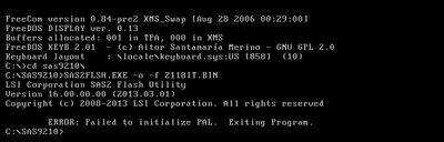 LSI 2208 Web BIOS 2013-06-29_000400.png
