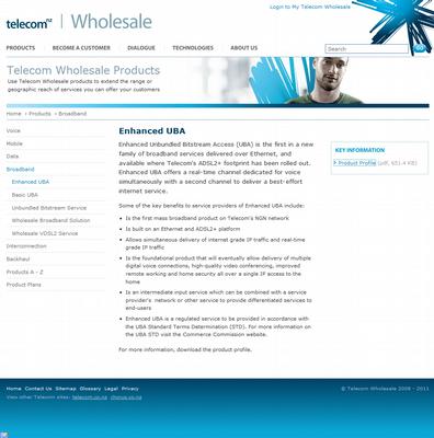 2011-03-11_Telecom Wholesale EBUA web site information.png