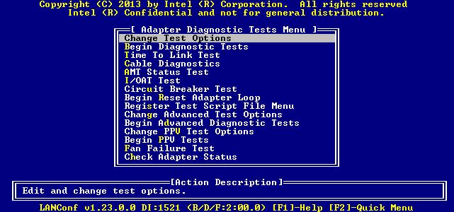 i350 diagnostic menu 2014-04-25_192019.png