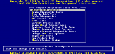 i350 diagnostic menu 2014-04-25_192019.png