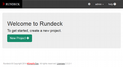 Rundeck 2014-12-10_011831.png