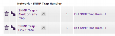 Network SNMP Trap Handler 2013-06-30_141134.png