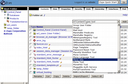 Zope Add A Plone Web Site